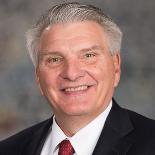 John Stinner Sr. Profile