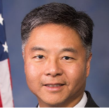 Ted Lieu Profile