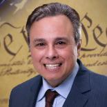 Gerardo Serrano Profile