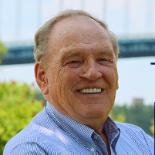 Ernest McCarthy Profile