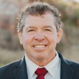 Larry Wilske Profile