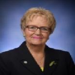 Kathy Crawford Profile