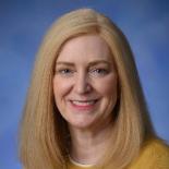 Andrea Schroeder Profile