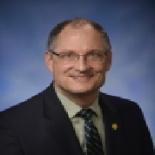 Eric Leutheuser Profile