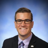Aaron Miller Profile