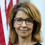 Lynn Afendoulis Profile