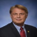 Larry C. Inman Profile