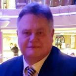 John Graziani Profile