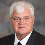 Michael Groene Profile