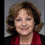 Joyce Krawiec Profile