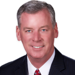 Tom McGarrigle Profile