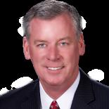 Tom McGarrigle Profile