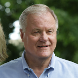 Scott Wagner Profile