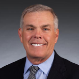 Dan Sullivan Profile