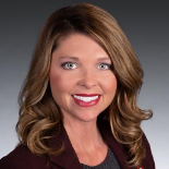 Michelle Gray Profile