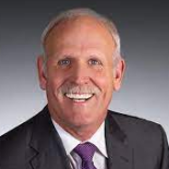 Rick Beck Profile