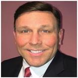 John Dissinger Profile