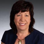 Mary Bentley Profile