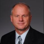 Jim Hendren Profile