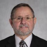 Ron McNair Profile