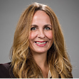 Missy Thomas Irvin Profile