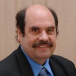 Gregory Michalek Profile