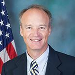 Brett Miller Profile