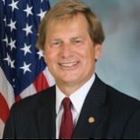 Jack Rader Profile
