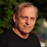 John Ritter Profile