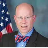 Paul Schemel Profile