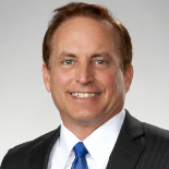 Paul Pate Profile