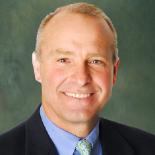 Tim Kraayenbrink Profile