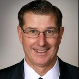 Mike Sexton Profile