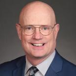 Steven Holt Profile