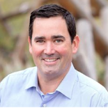 Walker Stapleton Profile