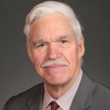 Stan Gustafson Profile