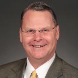 Craig Johnson Profile
