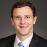 Jeff Shipley Profile