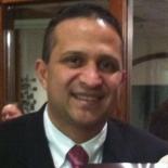 Mark Cisneros Profile
