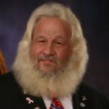 Leonard Steinman Profile