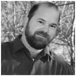 Kyle Reid Profile