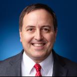 "John R. ""Jay"" Ashcroft Profile"