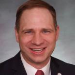 Kevin M. Van Winkle Profile