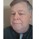 "Robert ""Bob Conaway Profile"