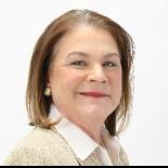 Claire H. Gustafson Profile