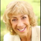 Donna Walter Profile