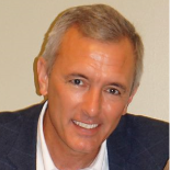 John Katko Profile