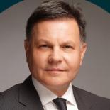 Milo Stevanovich Profile