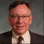 Mark Baisley Profile