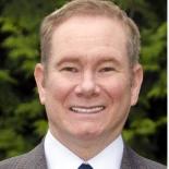 Robert J Sutherland Profile